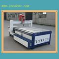 3d de madera de la máquina de arte/grabado pantógrafo/hsd husillo cnc
