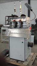 Factory Wire Stitcher Saddle Book Stitching Machine