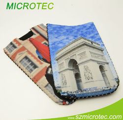 sublimation blank cell phone case,sublimation mobile phone case, cellphone case cover