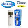 Made in china unique mini aerosol dispenser air freshener