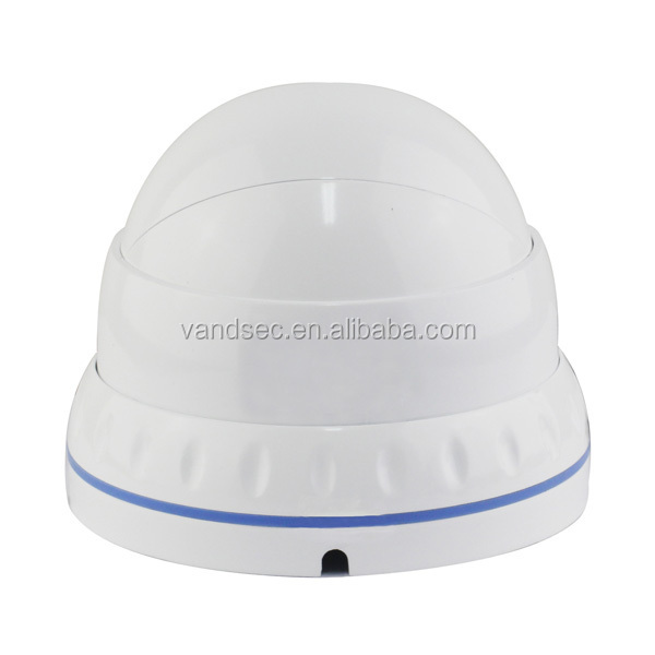 Hot new products for 2015 cheap maginon ip camera.jpg