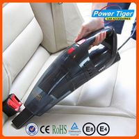 2015 newest pocket vacuum cleaner