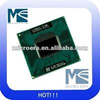 Laptop CPU T7600 2.33G 4M 667 SL9SD
