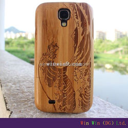 high quality pure handmade popular new simple wooden mobile phone case for iphone5 wood cell phone case for iphone6,cases accept
