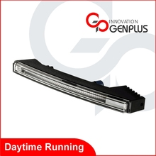 Flexible LED Daytime Running Light