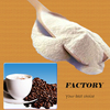 Wholesale high quality cheap Instant Non Dairy Creamer