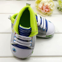 Fprofessionasy Outlet Industry new happy baby shoes