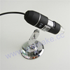 D102238 USB 2.0 & USB 1.1 compatible price of ent Microscope USB Electronic Digital Microscope 500X