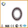 7204 BECBY bearings 20x47x14 mm Ball Bearing Low Noise Angular Contact Ball Bearing 7204BECBY