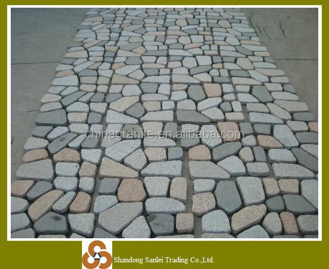 garden stepping stones lowes prices buy garden stepping stones lowes