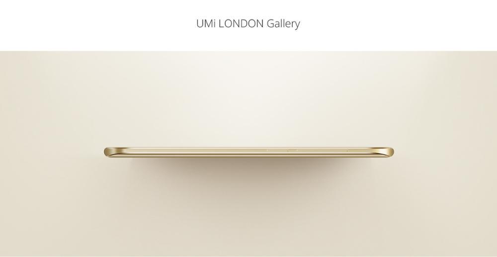 LONDON-gallery_01.jpg