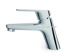 HH-121153 baño grifos