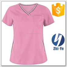 uniformes enfermera venta al por mayor matorrales medico