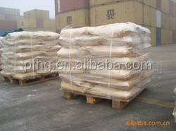 lowest price series Calcium formate 98% for concret and feed additive