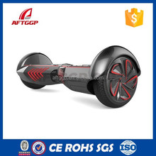 350w 210wh aftggp self balancing electric unicycle two wheels scooter