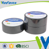 Professional Auto Painting Automotive spray-painting masking tape