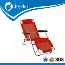 lounger chair Beautiful updated armrest of lounger chair