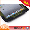 RENJIA slicone 8 inch tablet case for kids good design tablet cover 8 inch tablet cover case