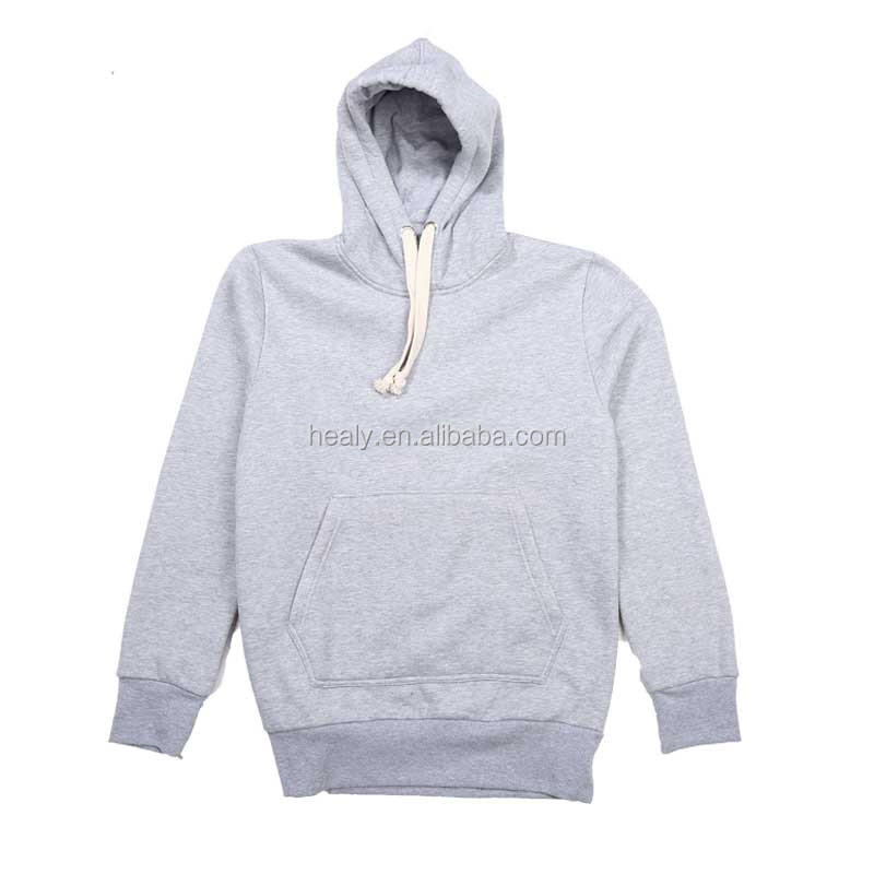 Find great deals on eBay for cheap plain hoodies. Shop with confidence.