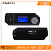 MINI MP3 player download song free