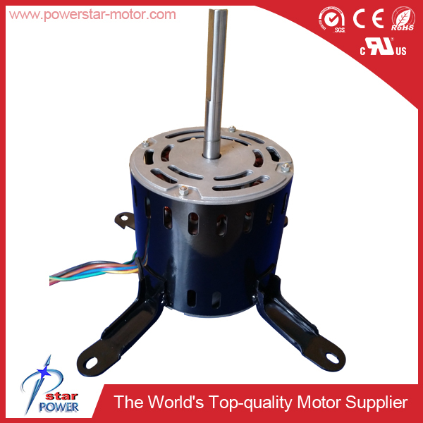 High efficiency ac sewing machine motor view ac sewing High efficiency motors
