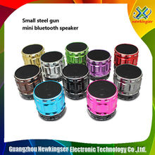 Competitive price S28 Bluetooth Speakers for Smart Phone subwoofer speakers