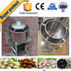 mini high-ranked fish meat ball making machine for sale