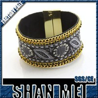 handmade hot country fashion jewelry trends