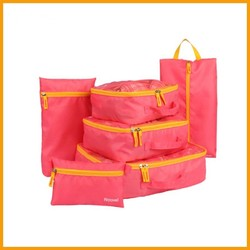 2015 Hot Selling Fashion Promotional cosmetic bag