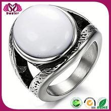 Fashion Men Ring New Model Diamond Rings Men Price