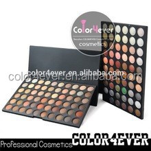 cosmetic palette 2015 make up semi permanent eyebrow make up