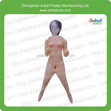 Realistic Sex Inflatable Sex Doll Real Perfect Fantasy Love Doll Adult Product