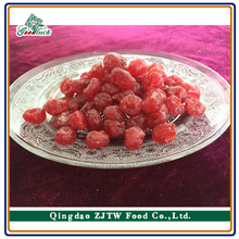 Bulk Dried Cherry Pits In 12.5Kg/Carton, Delicious Bulk Dried Cherry