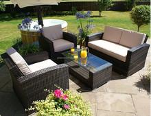 Rattan furniture/ furniture outdoor