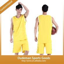 basketball jerseys 2015 new fashion custom basketball jerseys custom basketball wear /jerseys /uniforms YN-1406