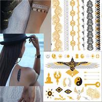 Custom Tribal Tattoo Designs,Tattoo For Armbands Arm,Small Tattoo