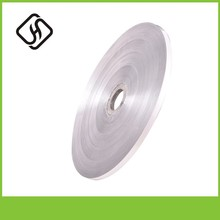 Good Quality coaxial cable aluminum polyester foil