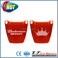 factory 25*24*25.5CM Decorated Ice Buckets