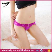 Fashion design dildo panties for women
