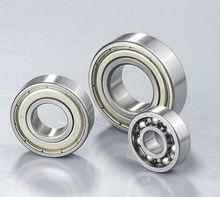 OEM China bearing manufacturer with bearing balls 6010 deep groove ball bearing