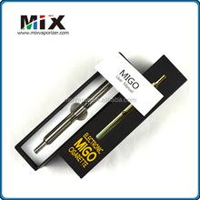 accept OEM/logo rex dry herb vaporizer&Migo Mini pen dry herb vaporizer&dry herb vaporizer hingwong rex dry herb vaporizer