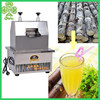 /product-gs/sugar-cane-juice-machine-electric-sugar-cane-juicer-extractor-60200718120.html