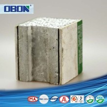 OBON shuttering building construction materials shopping mall supply to japanese