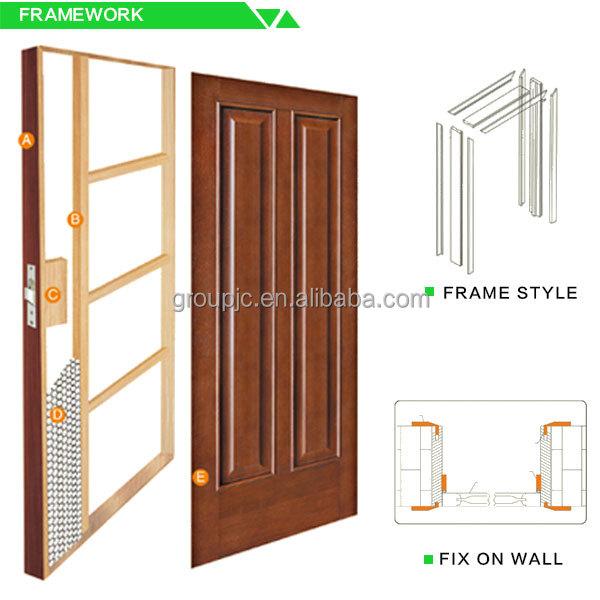 Images Of Internal Solid Wood Door