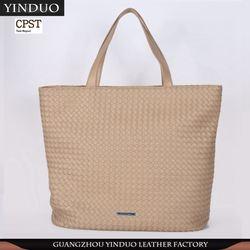 The Most Popular Custom Logo China Crochet Patterns Bag