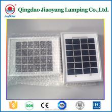 Polycrystalline PV Solar Cells