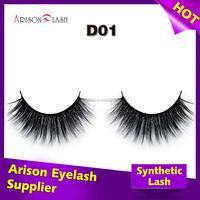 best selling products eyelash custom eyelash packaging private label 3D red cherry eyelashes wholesale
