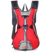 Bicycle travel bags backpack bag/Chinese cheap bikcycle travle bag luggage carrier bag