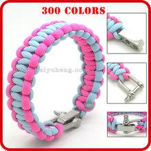 wholesale uv detector bracelet