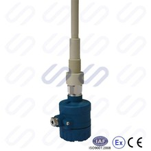 2015 new Capacitive Liquid Level Sensor/Level Switch (PP-R sheath)